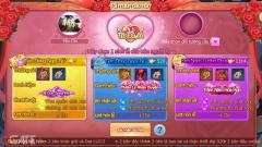 Tam Sinh Tam Thế Mobile: Tính năng kết hôn