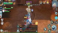 Bộ 3 game mobile hấp dẫn chính thức ra mắt game thủ Việt trong tuần này