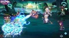"""Thần Ma Mobile đang sở hữu hệ thống ủy thác """"xịn"""" nhất trong các tựa game thẻ tướng chiến thuật hiện nay"""