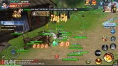 Hành Tẩu Giang Hồ Mobile chính thức đến tay game thủ Việt vào hôm nay (5/6)