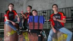 Chung kết SEA PMCO 2019 chính thức gọi tên 2 đội tuyển đại diện PUBG Mobile Esports Việt Nam