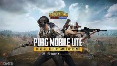 PUBG Mobile Lite: Hướng dẫn tải và cài đặt dành cho máy cấu hình yếu