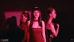 """PUBG Mobile VN """"chào hàng"""" cả loạt skin đắt giá thông qua MV """"Em nói anh rồi""""?"""