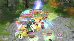 """Cùng ngắm nhìn """"cộng đồng triệu người"""" của tựa game đang hô mưa gọi gió trên thị trường game mobile Việt"""