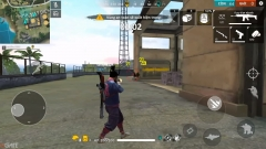 PUBG Mobile: 4 điều khác biệt giữa người chơi và bots giúp người chơi lựa chọn chiến thuật chơi