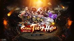 Bát Hoang Lãnh Chủ sắp được SohaGame phát hành tại Việt Nam