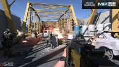 VNG sẽ hé lộ việc phát hành Call of Duty Mobile vào đại hội 360mobi sắp tới?