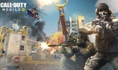 VNG xác nhận phát hành Call of Duty Mobile tại Việt Nam ở đại hội 360mobi