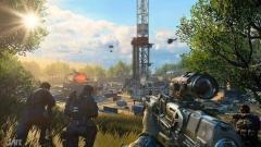 Call of Duty Mobile: Cách Chơi Chế Độ Đối Kháng