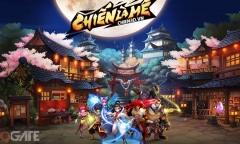 Vô Địch Hoán Linh sắp được phát hành tại Việt Nam với tên Chiến 3D