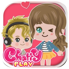 Chatty Play