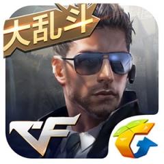 Xuyên Việt Hoả Tuyến (CF)