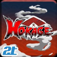 Hokage Mobile