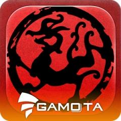 Tam Quốc Gamota