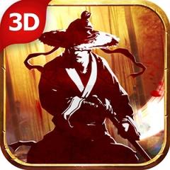 Võ Lâm Minh Chủ