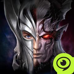 Devilian Mobile