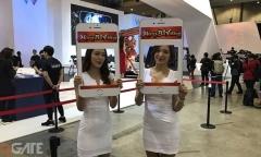 'Gây bão' xứ sở Kim chi, Mộng Bá Vương 3D chính là game chuẩn chibi Hàn Quốc 2016
