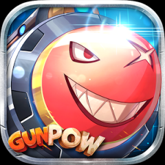 GunPow