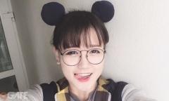 Nữ game thủ Việt đua TOP Bem Bem Online phiên bản Trung Quốc
