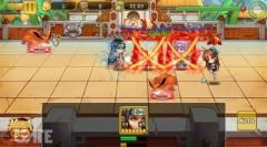 """Hokage Đệ Nhất xuất hiện, """"cân"""" cả thế giới trong Manga Go 2.0?"""
