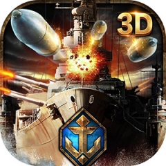 Thuỷ Chiến 3D