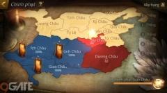 Những điều không thể bỏ qua trong phiên bản mới của Dynasty Warriors: Unleashed