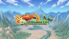Re:Monster: Trải nghiệm game qua hình ảnh