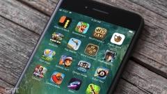 """Tổng quan thị trường game mobile 2017 - Kỳ 3: Cuộc """"xâm lăng"""" của binh đoàn Game Global, Game Lậu, Source Lậu?"""