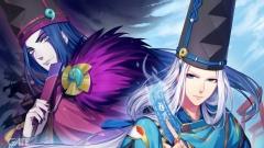 Garena Âm Dương Sư: Tìm hiểu sức mạnh của Arakawa, Shuten Douji, Kachou Fuugetsu, Aoandon