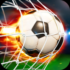 Soccer - Ultimate Team