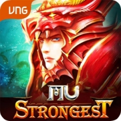 MU Strongest