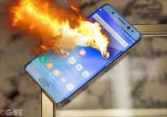 Nhiều game mobile cày cuốc bao phê nhưng đang làm ảnh hưởng nghiêm trọng tuổi thọ của điện thoại