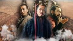 Vì sao các vĩ nhân trong Tam Quốc có đủ trí dũng mưu nhưng không thể có được Thiên Hạ?