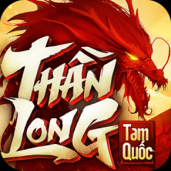 Thần Long Tam Quốc: Giftcode Closed Beta