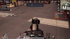 PUBG Mobile: Hướng dẫn đánh dấu vị trí loot đồ và vị trí kẻ địch cho đồng đội