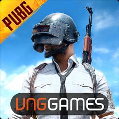 PUBG 2 Mobile