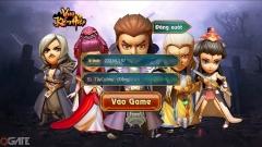 """Vua Kiếm Hiệp có nguy cơ lùi ngày ra mắt, cộng đồng game thủ """"náo loạn""""?"""