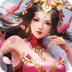 Đao Phong Giang Hồ Mobile