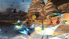 Điểm mặt 9 hoạt động khiến game thủ Đao Kiếm Vô Song luôn phải bận rộn (Phần 1)