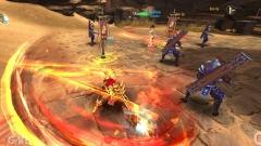 Điểm mặt 9 hoạt động khiến game thủ Đao Kiếm Vô Song luôn phải bận rộn (Phần 2)