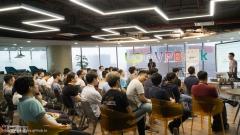 GDG Devfest Hanoi 2019: Sự kiện công nghệ cuối năm được mong chờ nhất