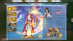 """Vượt mặt hàng loạt cao thủ khác trong giới, Haiquan lên ngôi vương siêu giải đấu """"Cực Phẩm Võ Học mùa 4"""""""