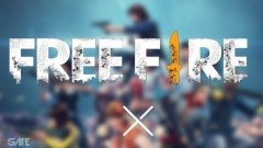 """Thực hư chuyện Free Fire được cho là sẽ đặt chân lên thế hệ Console """"mạnh nhất hành tinh"""" PS5?"""