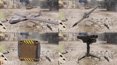 Bí mật về các chuỗi điểm của Call of Duty: Mobile VN (Phần 1)