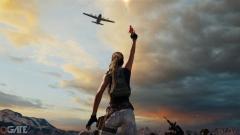 Chĩa súng lên trời gọi thính, game thủ nhận về thứ mà cả đời người có lẽ chỉ gặp được đúng một lần