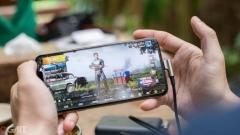 Thanh niên nghiện game đốt gần 500 triệu của bố mẹ cho PUBG Mobile