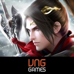 Tuyết Ưng - VNG