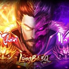 Long Bá 3Q