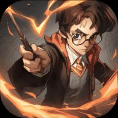 Harry Potter: Magic Awakened