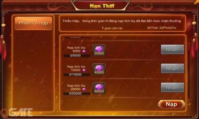 Điểm Tin Tối 15/1: Không phát triển nhưng muốn tận thu, game thủ nói gì về Hiệp Khách Mobile